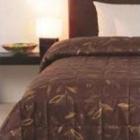 Текстиль для кроватей