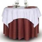 Стол для банкетного зала