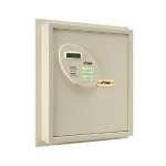 Сейф SAFEMARK WXL 5.0 - In Wall Safe